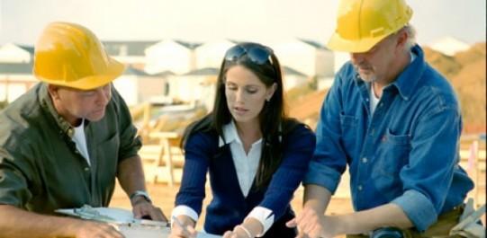 Entrepreneuriat féminin: Exemples de réussites