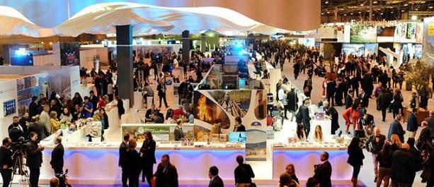 Foire du tourisme de Madrid 2017: Plusieurs opérateurs étrangers intéressés par le Sud algérien