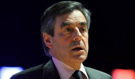 François Fillon appliquera son programme en «gaulliste» et «chrétien»