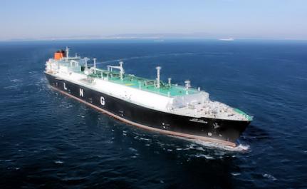 La défaillance des livraisons de gaz algérien à la France « n'inquiète pas » Nourredine Bouterfa