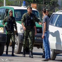 Un dangereux réseau criminel démantelé par la Gendarmerie à Zéralda