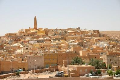 Rumeurs et intox sont distillées pour justifier la mesure: Ghardaïa : le pouvoir va-t-il renouveler l'état d'urgence ?