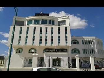 L'Algérie face aux nouveaux enjeux sécuritaires mondiaux