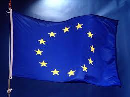 Accord d'association avec l'Union européenne: Peu d'investissements européens et faible pénétration des produits algériens en Europe