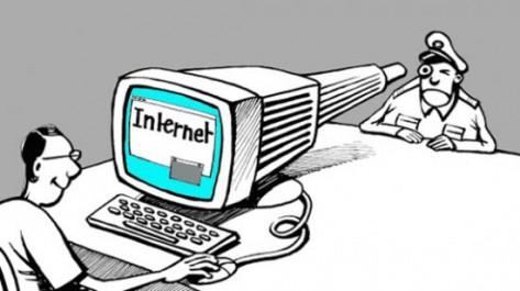 BIG DATA : Ou comment les géants du WEB nous surveillent.