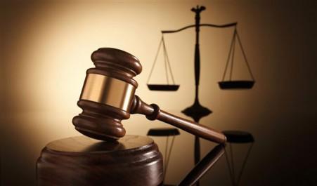Louh l'a affirmé : La justice ne peut pas gérer d'autres secteurs.