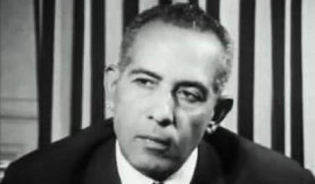 Mohamed Khider, mon père