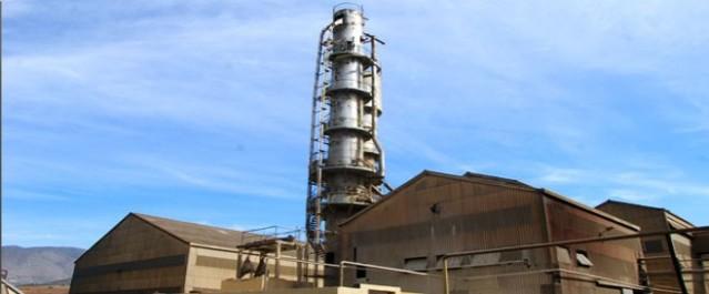 Aïn Defla: 275 salariés menacés de chômage aprés la fermeture de la sucrerie de Sidi Lakhdar.