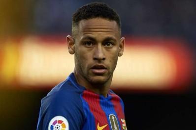 Barça : Luis Enrique évoque les difficultés de Neymar cette saison