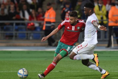 CAN : Le Maroc n'en finit pas avec les forfaits…