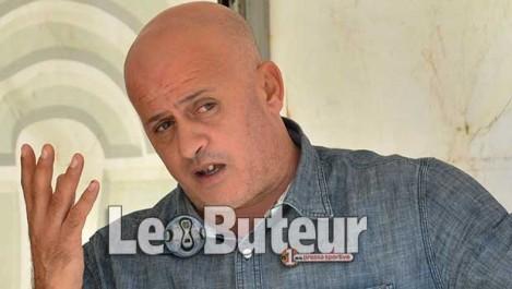 MCA / Ghrib : «Je rêve d'une finale de Coupe d'Algérie MCA-……»
