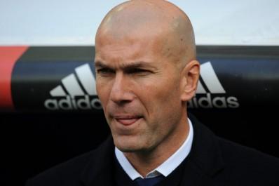 Real Madrid: la priorité estivale de Zidane est …