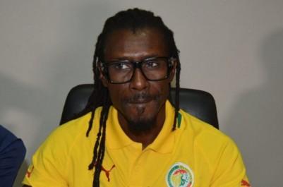 Sénégal – Cissé : «L'équipe algérienne est une bête blessée…»