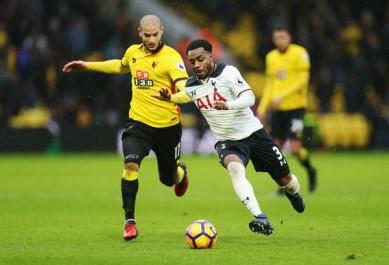 Watford : Cet autre club de la Premier League qui veut recruter Guedioura