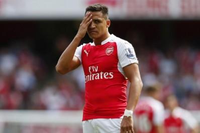 Wright : «Si Sanchez n'est pas là, c'est un gros problème pour Arsenal»