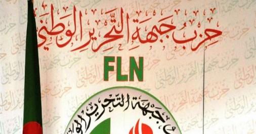 El Tarf: Le FLN sombre dans les luttes intestines