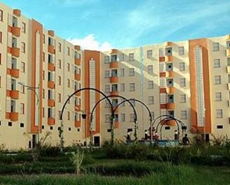 Béjaïa Le wali sur le méga projet de 12 000 logements à Ighzer Uzarif Hattab insiste sur les cités intelligentes