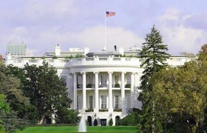 Etats-Unis : L'imprévisible Donald Trump investi demain président