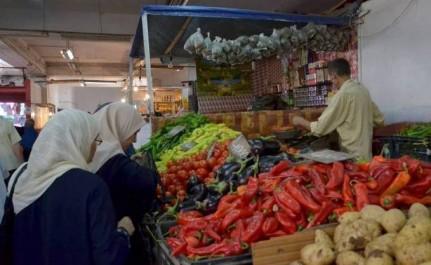 Sondage: Le gel de l'importation des légumes et de certains fruits aura-t-il un impact sur la production locale?
