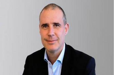 VimpelCom nomme Matthieu Galvani Directeur Général de Djezzy