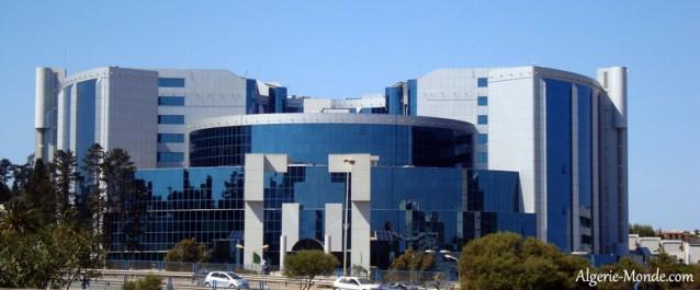 L'Algérie ratifie une convention sur l'échange d'informations fiscales avec les USA (JO)