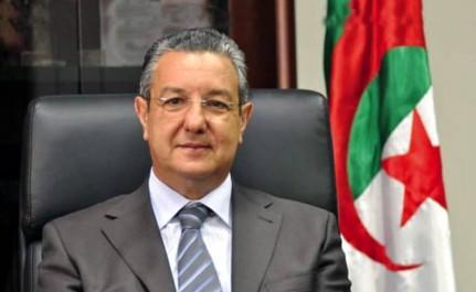 Le gouverneur de la banque d'Algérie au Sénat: Les chiffres de Loukal