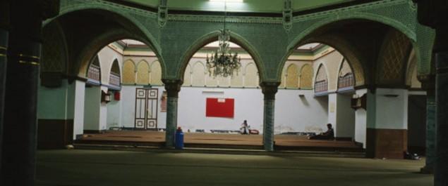 Alger: 170 millions de Da alloués en 2016 pour la restauration des mosquées et Mederssate