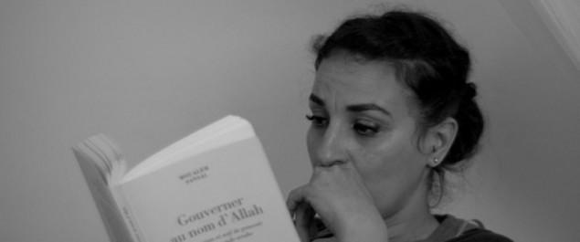 «Tahqiq fel djenna» de Merzak Allouache primé au Festival des programmes audiovisuels à Biarritz