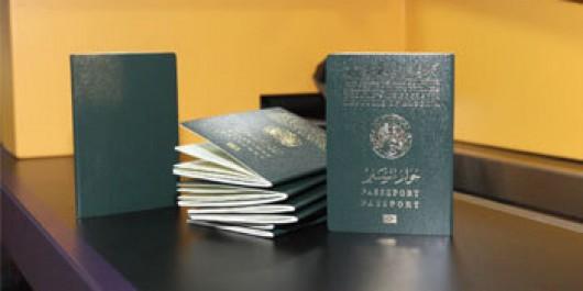 Retard dans la délivrance des passeports biométriques: Les responsables s'expliquent