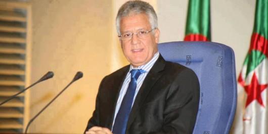 Seddik Chiheb (porte-porte du parti): «le rnd ne fait pas dans la politique-spectacle»