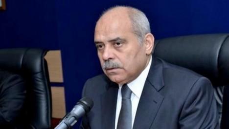 Abdelkader ouali inaugure 24 projets  en deux jours : Le ministre des ressources en eau, ce lundi, à Mostaganem