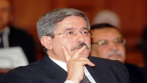 Animant un meeting à Tissemsilt : Ahmed Ouyahia appelle les citoyens à soutenir l'ANP pour préserver la stabilité du pays