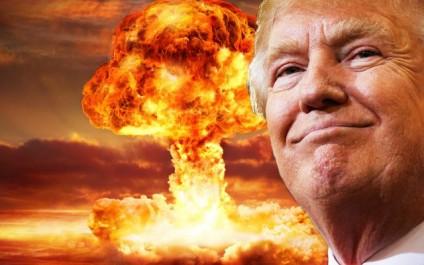 Le pétrole recule, l'administration Donald Trump inquiète.