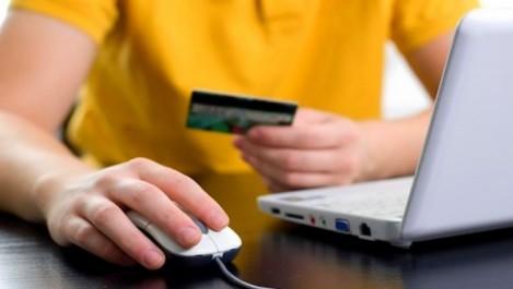 La fin 2016 a consacré l'intégration de l'e-paiement pour les services: 2017 sera-t-elle l'année de l'e-commerce ?