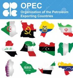 Francis Perrin, expert pétrolier : «Les pays Opep doivent rester sur leurs gardes»