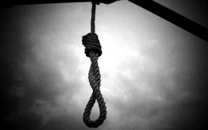 Aïn-Témouchent: Suicide d'un jeune à Béni-Saf