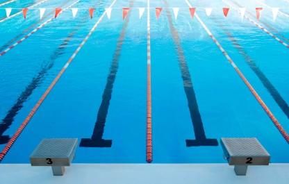 Pas d'exemption de piscine mixte pour les élèves musulmanes, tranche la Cour européenne des droits de l'homme