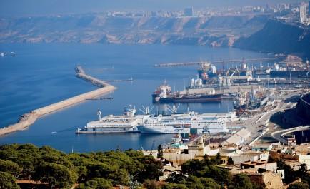 Recherché depuis le 15 mars dernier: Le cadavre d'un homme repêché au port d'Oran