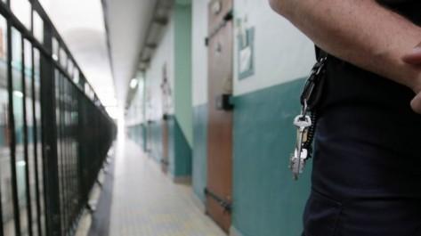 Affaire de l'attentat à la pudeur filmé  à Frenda (Tiaret):  3 ans et 6 mois de prison pour les accusés