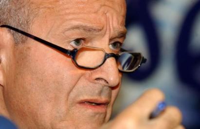 Les banques refusent de financer la relance de son aciérie: Rebrab se plante en Italie