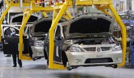 L'Algérie a été en 2016 le 15e marché mondial de Renault