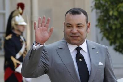 Demande d'adhésion du Maroc à l'Union Africaine: Mohammed VI va au casse-pipe