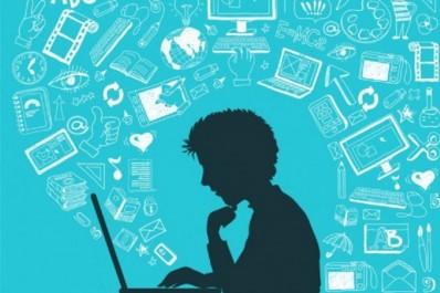 Constantine – Internet dans les établissements scolaires: Beaucoup reste à faire