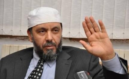 Elections législatives et locales: Participation, boycott et fusion des islamistes