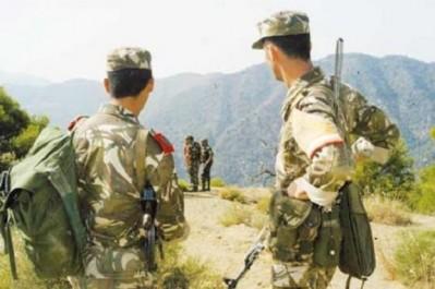 Un terroriste neutralisé à El Milia dans la wilaya de Jijel (MDN)