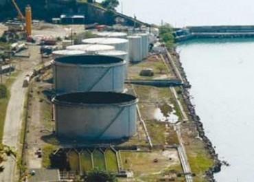 Skikda: Un chemin de wilaya fermé à cause de la pénurie de gaz et d'eau