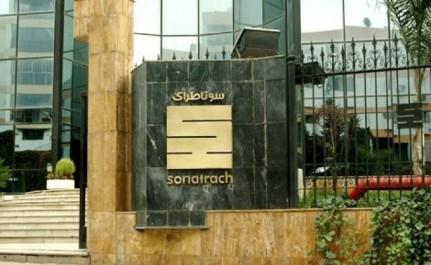 Sonatrach-Rosneft: Les dessous d'un bras de fer