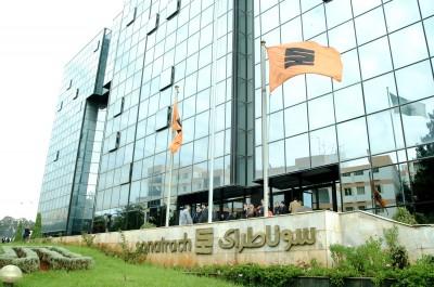Sonatrach organise un exercice de simulation pour tester ses installations au port d'Alger