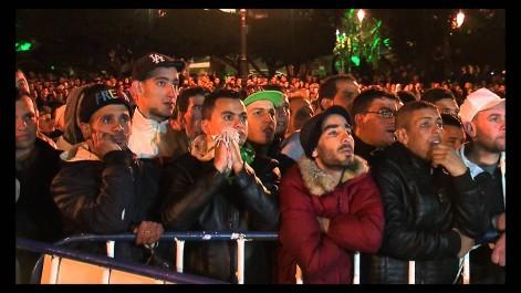 La presse algérienne critique sévèrement les Verts