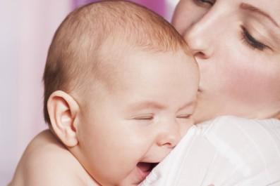 Parents  Bronchiolite : les stratégies simples pour l'éviter